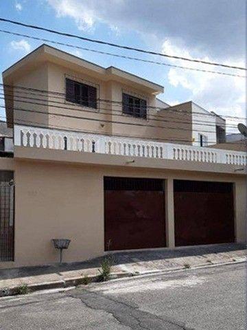 Casa Linhares Colina / Rodrigo *