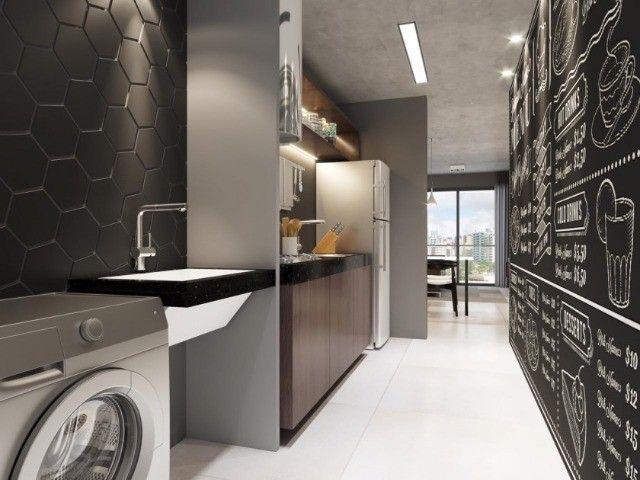 Apartamento para vender nos Bancários - Cod 9670 - Foto 10