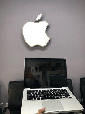 MacBook Pro - core2duo - Foto 4