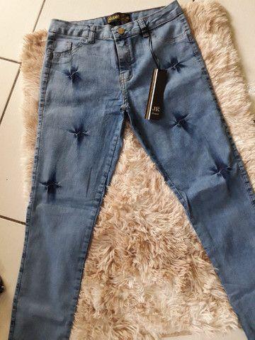 Lindas calças  - Foto 4