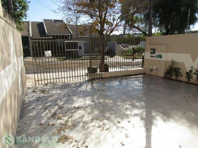 LOCAÇÃO | Casa, com 3 quartos em JARDIM PARIS, MARINGA - Foto 6