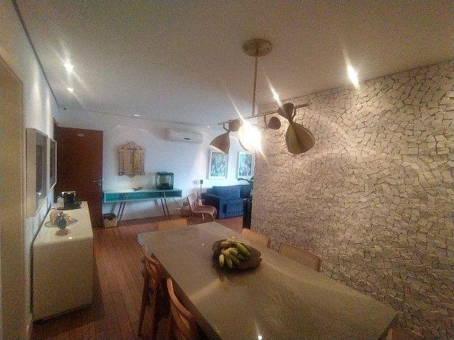 Apartamento à venda em Piracicaba - Foto 16