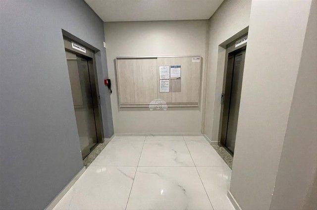 Apartamento à venda com 3 dormitórios em Centro, Pato branco cod:937306 - Foto 4