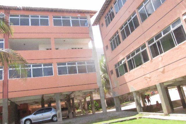 166m² Grande Apartamento no Icaraí na beira da praia