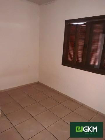 Apartamento 02 dormitórios, Campina, São Leopoldo - Foto 8