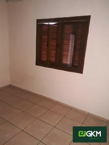 Apartamento 02 dormitórios, Campina, São Leopoldo - Foto 6