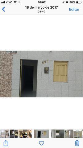 Aluguel 300,00 - 350,00 - 450,00 - Foto 7