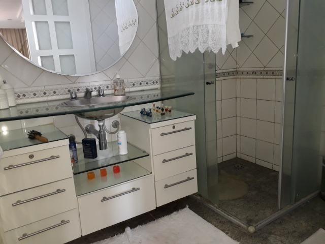 Meireles - Apartamento Alto Padrão 247m² com 3 suítes e 4 vagas - Foto 11