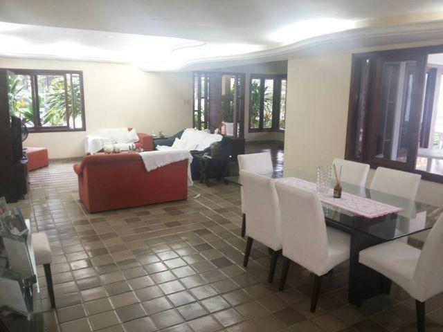 Casa Aldebaran Beta - Aceita Permuta apartamentos