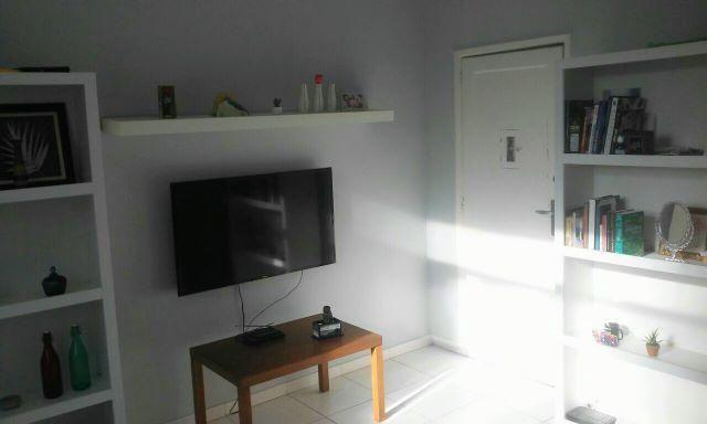 Excelente apartamento no Centro do Méier (Constança Barbosa)