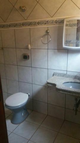 Vende-se uma casa er araguaina to bem localizada