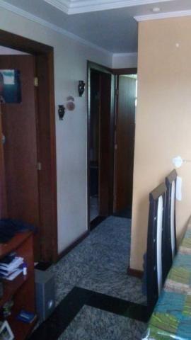 Apartamento 02 quartos Vasco da Gama