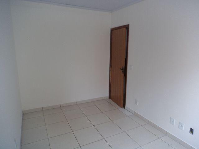 Apartamento de 1 quarto em Taguatinga Sul, próximo ao Metrô
