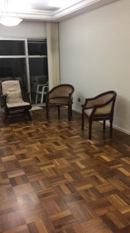 Apartamento 2 Quartos - 550 m da Av Paulista (Metrô Brigadeiro)