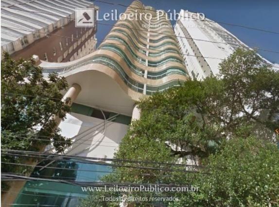 Duplex em Balneário Camboriú