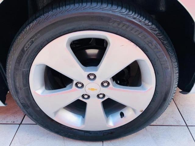 Gm - Chevrolet Cruze 2012 sedan lt automático completo , carro impecável !!! - Foto 5
