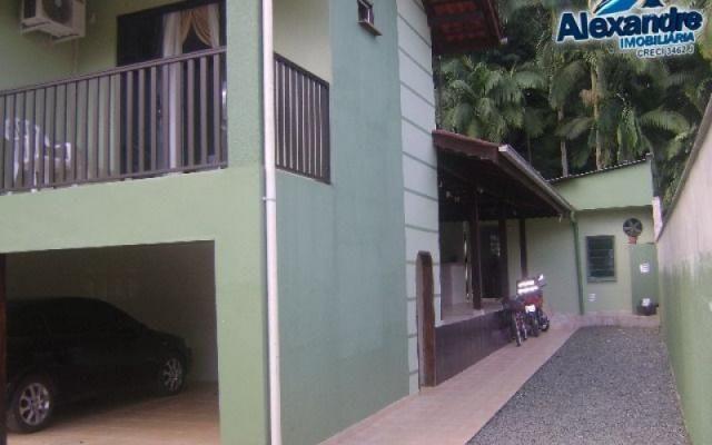 Casa em Jaraguá do Sul - São Luís - Foto 8