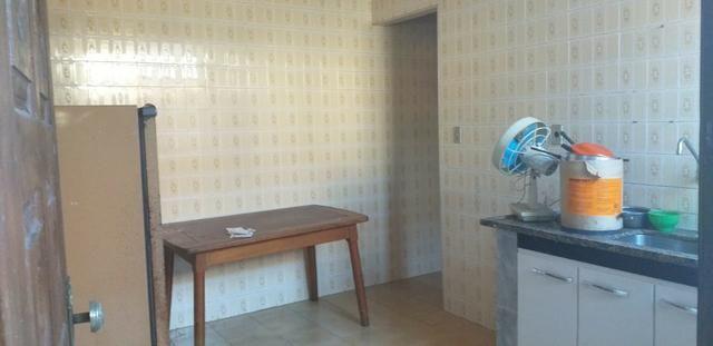 Casa em mongagua 300 metros da pista!!!! oportunidade!! Isabela - Foto 6