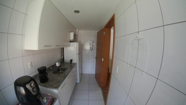 3 quartos no Lagos de Itaipava Classique - Foto 18