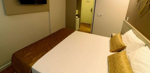 Unidade de Hotel - Foto 12