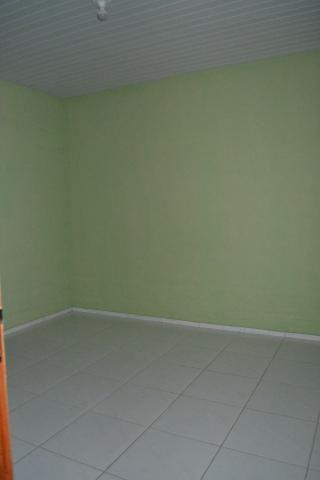 Casa a venda 03 quartos em excelente localização próximo a Av. Leão Sampaio - Foto 7