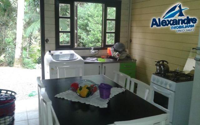 Casa em Guaramirim - Amizade - Foto 9