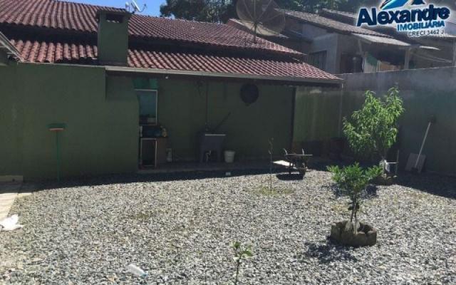 Casa em Jaraguá do Sul - São Luís - Foto 16