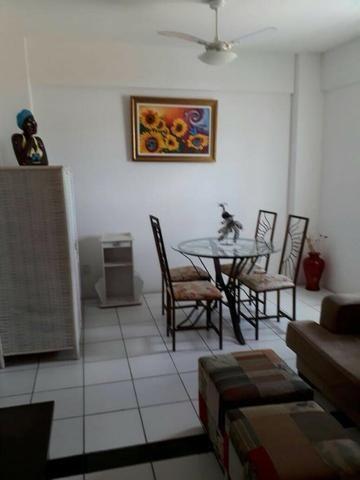 4/4 em Lauro de Freitas - Foto 7