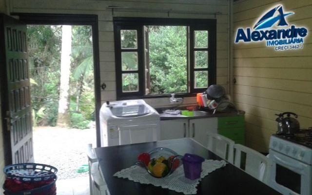 Casa em Guaramirim - Amizade - Foto 11