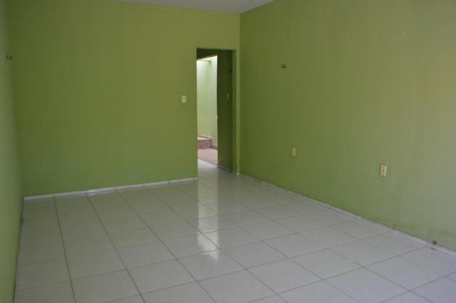 Casa a venda 03 quartos em excelente localização próximo a Av. Leão Sampaio - Foto 4