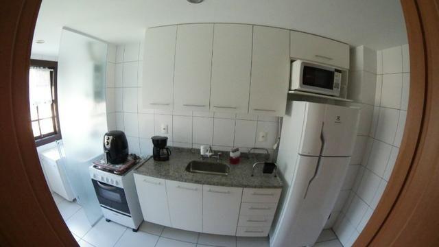 3 quartos no Lagos de Itaipava Classique - Foto 20