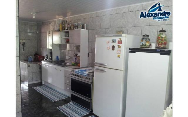 Casa em Guaramirim - Beira Rio - Foto 6