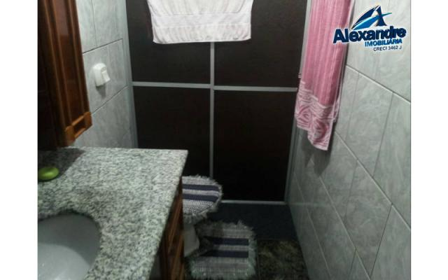 Casa em Guaramirim - Beira Rio - Foto 15