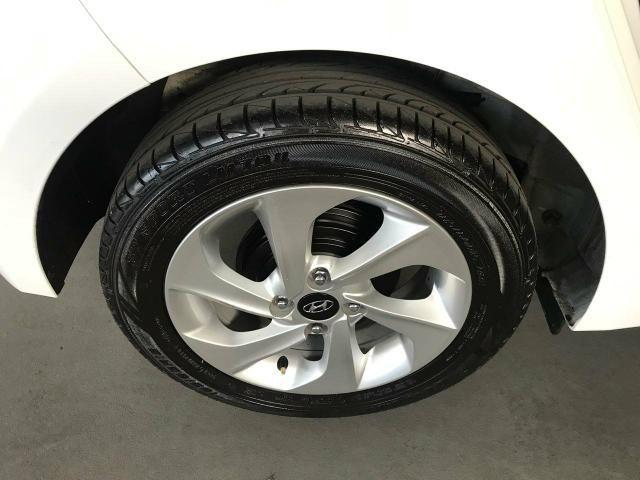 HB20 Premium 1.6 AUT Único Dono Garantia de Fábrica Super Novo Prestige Automóveis - Foto 11