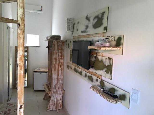 Pousada e casa na praia de itaúna saquarema - Foto 7