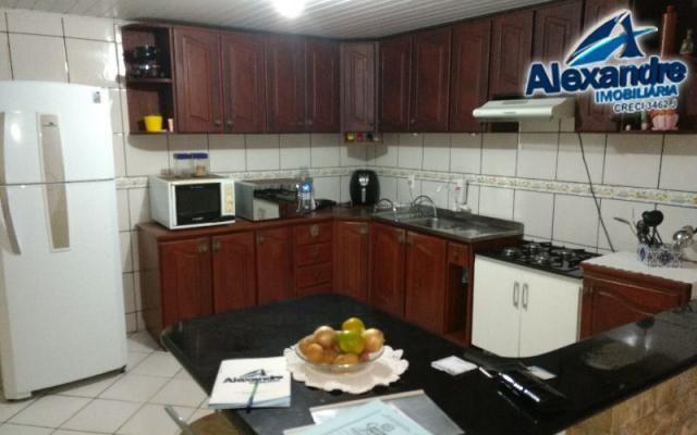 Casa em Schroeder - Rio Hern - Foto 2