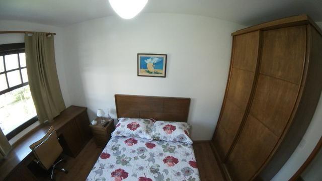 3 quartos no Lagos de Itaipava Classique - Foto 14