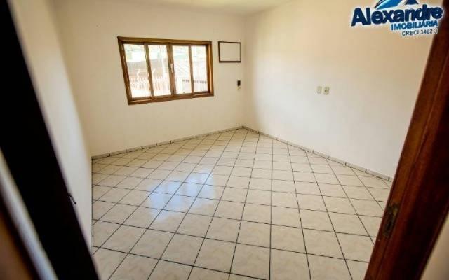 Casa em Corupá - Centro - Foto 13