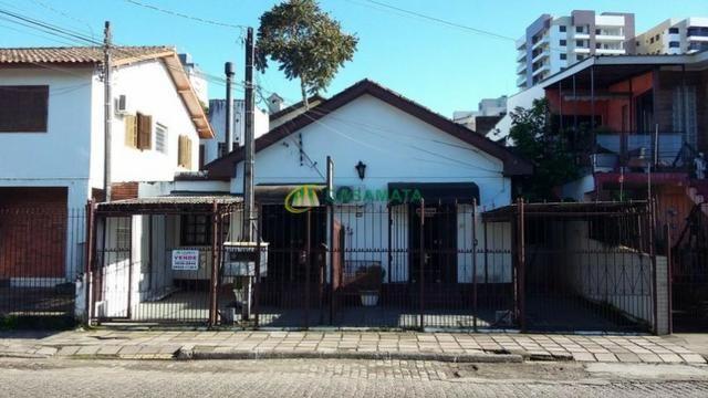 Casa 03 dormitórios no Bairro Nonoai - Foto 18