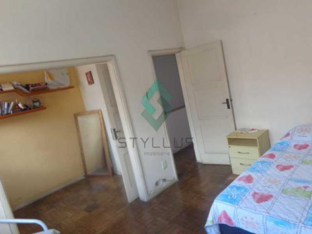 Casa de condomínio à venda com 3 dormitórios em Cachambi, Rio de janeiro cod:M71117 - Foto 15
