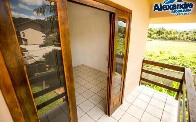 Casa em Corupá - Centro - Foto 16
