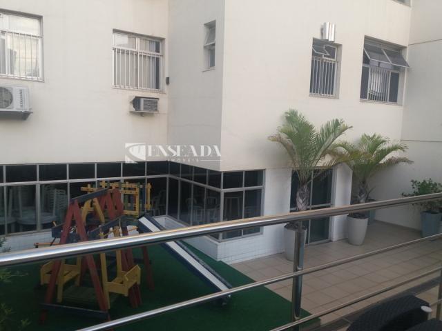 Apartamento, Barro Vermelho, Vitória-ES - Foto 16