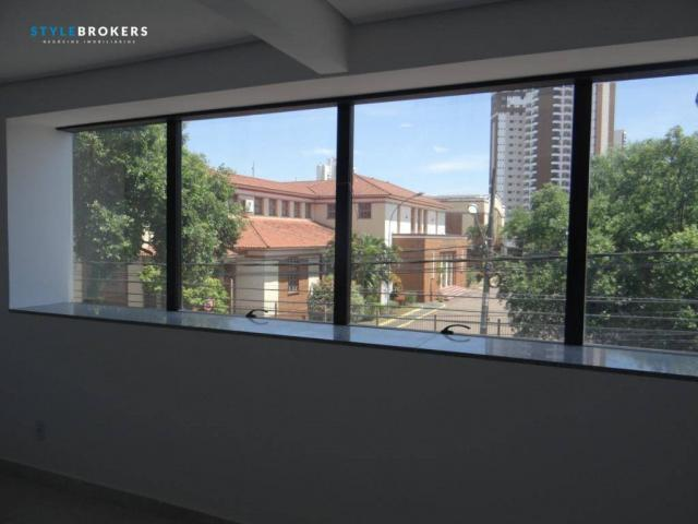 Edifício Dr Benê - Foto 17