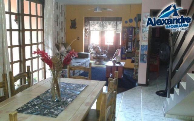 Casa em Jaraguá do Sul - Jaraguá Esquerdo - Foto 11