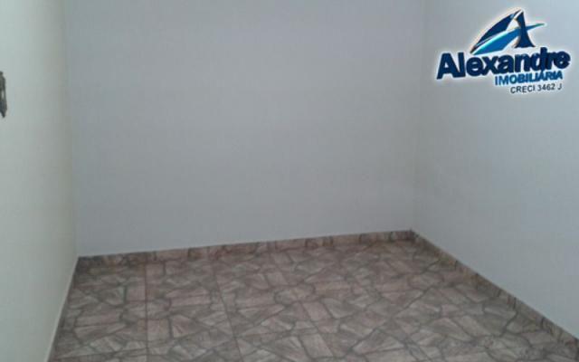 Casa em Jaraguá do Sul - Amizade - Foto 19