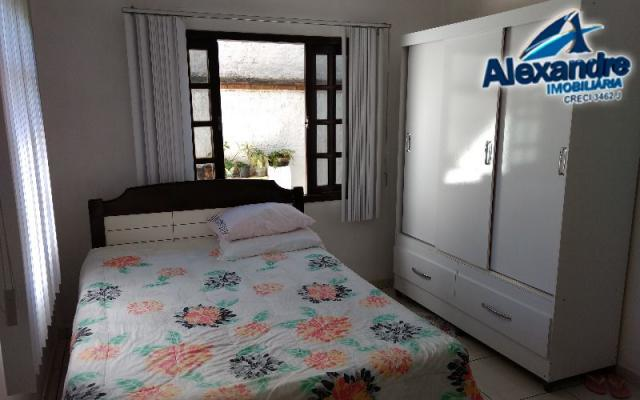 Casa em Jaraguá do Sul - Vila Lenzi - Foto 4