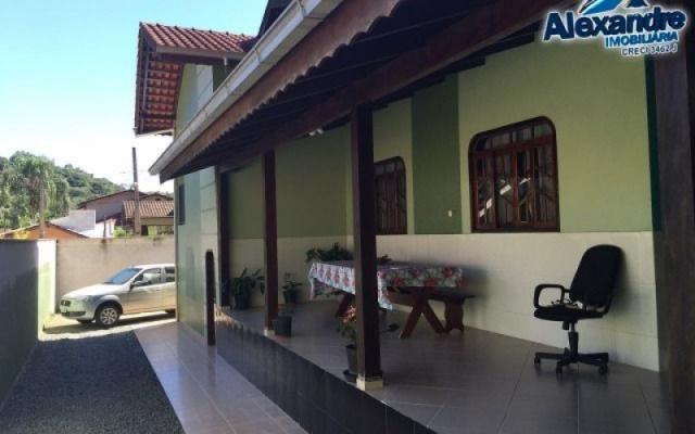 Casa em Jaraguá do Sul - São Luís - Foto 10