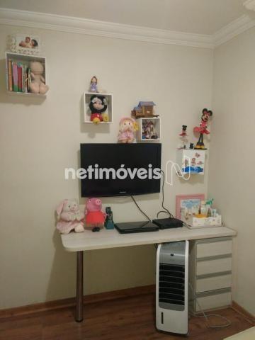 Apartamento à venda com 2 dormitórios em Serrano, Belo horizonte cod:658535 - Foto 13