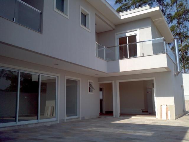 Casa de condomínio à venda com 4 dormitórios cod:1030-14361 - Foto 12