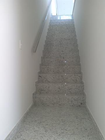 Casa de condomínio à venda com 4 dormitórios cod:1030-14361 - Foto 17